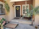 48 Orchard View Street - Photo 5