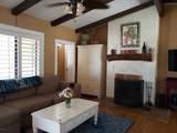 48 Orchard View Street - Photo 7