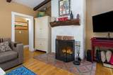 48 Orchard View Street - Photo 62