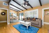 48 Orchard View Street - Photo 63