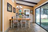 48 Orchard View Street - Photo 65