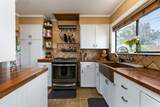 48 Orchard View Street - Photo 66