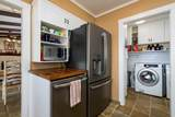48 Orchard View Street - Photo 69