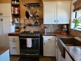 48 Orchard View Street - Photo 8
