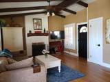 48 Orchard View Street - Photo 10