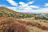 9800 Escondido Canyon Road - Photo 29