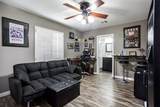 3059 Auburn Court - Photo 14