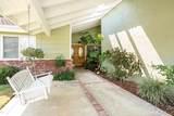 3059 Auburn Court - Photo 3