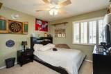 3059 Auburn Court - Photo 24