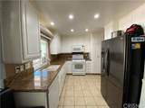 27758 Caraway Lane - Photo 8