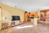17975 Lost Canyon Road - Photo 9
