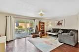 1376 Currant Avenue - Photo 18