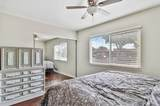 1376 Currant Avenue - Photo 19