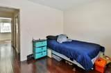 1376 Currant Avenue - Photo 24