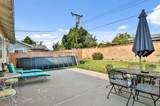 1376 Currant Avenue - Photo 30