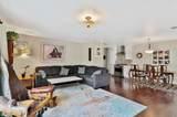 1376 Currant Avenue - Photo 8