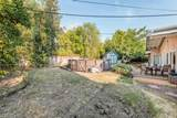 12350 Lithuania Drive - Photo 29