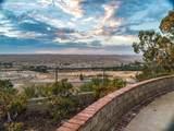 2814 Rio Vista Drive - Photo 28