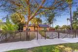 5939 Vanalden Avenue - Photo 3