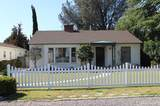 11448 Delano Street - Photo 1