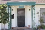 11448 Delano Street - Photo 4