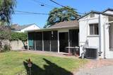 11448 Delano Street - Photo 34
