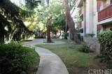 20234 Cantara Street - Photo 16