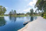 4610 Park Adelfa - Photo 22