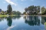 4610 Park Adelfa - Photo 24