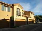 1440 Patricia Avenue - Photo 14