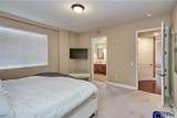 855 Wilcox Avenue - Photo 14