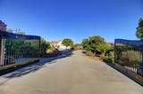 2442 Blanchard Road - Photo 50