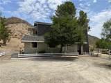 28553 Sloan Canyon Road - Photo 18