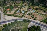 28553 Sloan Canyon Road - Photo 26