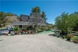 28553 Sloan Canyon Road - Photo 29