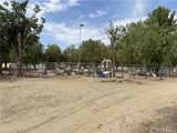 28553 Sloan Canyon Road - Photo 7