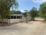 28553 Sloan Canyon Road - Photo 9