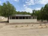 28553 Sloan Canyon Road - Photo 10