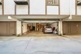 511 El Molino Avenue - Photo 25