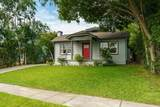 1411 Sinaloa Avenue - Photo 3