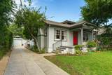 1411 Sinaloa Avenue - Photo 4