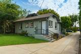 1411 Sinaloa Avenue - Photo 34