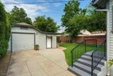 1411 Sinaloa Avenue - Photo 35