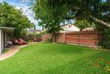 1411 Sinaloa Avenue - Photo 36