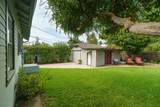 1411 Sinaloa Avenue - Photo 37