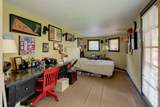 1411 Sinaloa Avenue - Photo 42