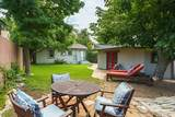 1411 Sinaloa Avenue - Photo 44