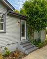1411 Sinaloa Avenue - Photo 46
