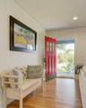 1411 Sinaloa Avenue - Photo 8