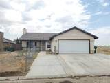 8356 Charles Place - Photo 1